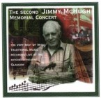 Various Artists – The 2nd Jimmy McHugh Memorial Concert