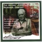 Various Artists – The 2nd Jimmy McHugh Memorial Concert