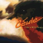 Ceide – Like A Wild Thing