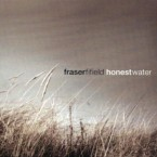 Fraser Fifield – Honest Water