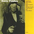 Various Artists – Kerry Fiddles