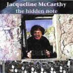 Jacqueline McCarthy – The Hidden Note
