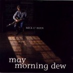 Mick O'Brien – May Morning Dew