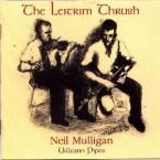 Neil Mulligan – The Leitrim Thrush