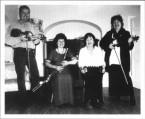 The McCarthy Family Album