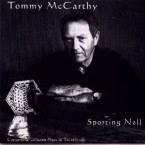 Tommy McCarthy – Sporting Nell