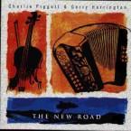 Charlie Piggott & Gerry Harrington – The New Road