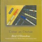 Brid O'Donohue – Tobair an Duchais