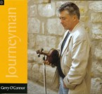 Gerry O'Connor – Journeyman