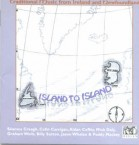 Island to Island – Traditional Music from Ireland and Newfoundland
