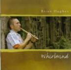 Brian Hughes – Whirlwind