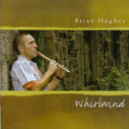 Brian Hughes – Whirlwind