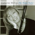Catherine McEvoy – The Home Ruler