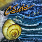 Ceide – Out of their Shell