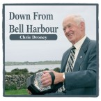 Chris Droney – Down from Bell Harbour