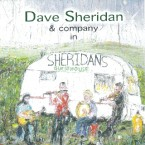 Dave Sheridan and Company – Sheridan's Guest House