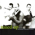 Hendry, Mullholland, McSherry – Tuned Up