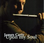 James Carty – Upon my Soul