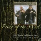 John Wynne and John McEvoy  – Pride of the West