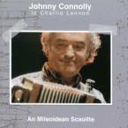 Johnny Connolly – An Mileoidean Scaoilte