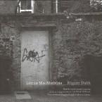 Lorcan MacMathuna – Rogaire Dubh
