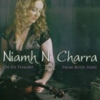 Niamh Ni Charra – From Both Sides