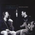 Cathal Clohessy & Eamonn Costello – Bosca Ceoil & Fiddle