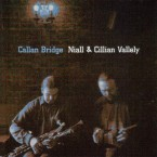 Cillian and Niall Vallely – Callan Bridge