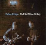 Cillian and Niall Vallely – Callan Bridge