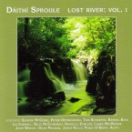 Daithi Sproule – Lost River: Vol 1