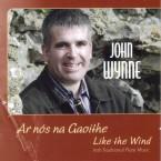 John Wynne – Like the Wind