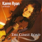 Karen Ryan – The Coast Road