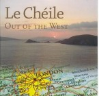 Le Cheile – Out of the West