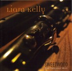 Liam Kelly – Sweetwood