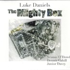 Luke Daniels – The Mighty Box