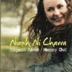 Niamh Ni Charra – Sugach Samh / Happy Out