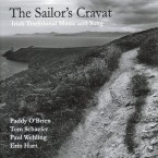 Paddy O'Brien – The Sailor's Cravat