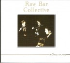 Raw Bar Collective – Millhouse Measures