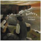 The Baileys – A Song for Ireland