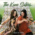 The Kane Sisters – Side by Side