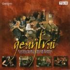Various Artists – Geantrai CD