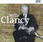 Willie Clancy – The Gold Ring