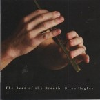 Brian Hughes – The Beat of the Breath
