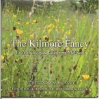 Catherine McEvoy & John McEvoy – The Kilmore Fancy