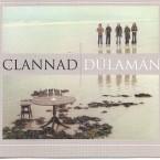 Clannad – Dulaman