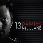 Damien Mullane – 13