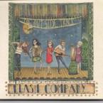Flash Company – The Outside Track
