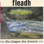 Fleadh – The Cleggan Bay Disaster