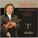 Frankie Gavin – Fierce Traditional