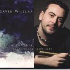 Gavin Whelan – Catch the Air